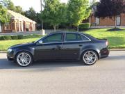 Audi 2007 2007 - Audi Rs4